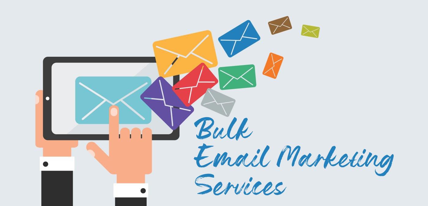 bulk-email-marketing-services